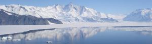 antartica-300px