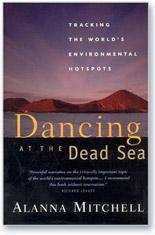 Dancing-dead235px